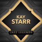 Kay Starr альбом Jazz Legends