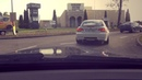 Alter Falter - BMW M3 V8 G-Power SKII - Donner und Blitz vereint