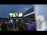 Manchester City vs Borussia Dortmund 0-1 Highlights All Goals 21_07_2018 HD