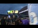 Manchester City vs Borussia Dortmund 0 1 Highlights All Goals 21 07 2018 HD