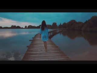 Unlike Pluto ft. Joanna Jones - No Scrubs (STRIPTX VIDEO) #enjoy