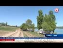 Приятный досуг или лёгкая депрессия Корреспонденты телеканала Крым24 узнали как жители полуострова отдыхают в праздничные дни