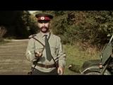 Султан-Ураган и Мурат Тхагалегов На дискотеку Official Music Video HD