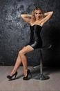 Екатерина Бодрова фото #15