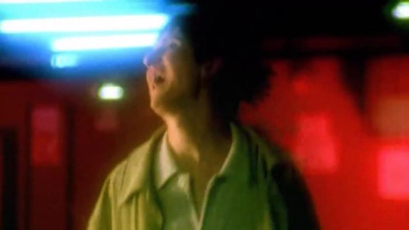 Ностальгия 1998г.🙄Михей и Джуманджи-ссука любовь