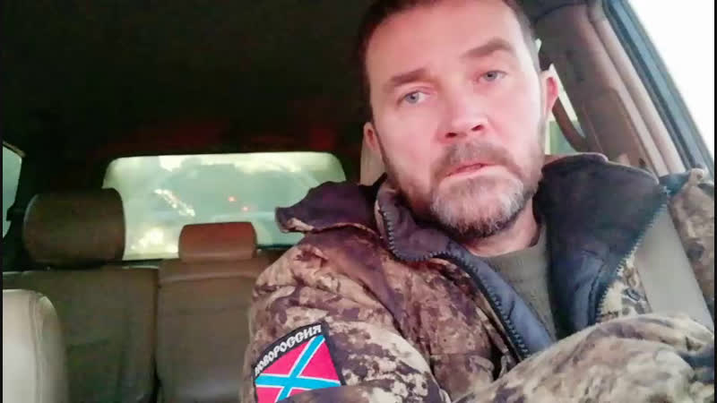 Аборты - как геноцид русского народа.!