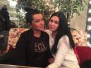 Varvara_1604 video