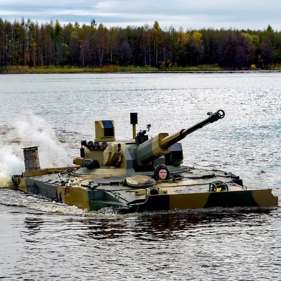 BMP-3 in Russian Army - Page 7 JDt3N_1l9sI
