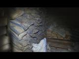 В Думе нашли доказательство изготовления боевиками химоружия