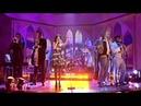 Amy Winehouse Rehab Live on The Sharon Osbourne Show