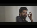 Chinna Chinna - Premam Video Song - Nivin Pauly - Sai Pallavi