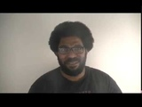 Rap Critic- Kodak Black Featuring Travis Scott &amp Offset- ZEZE (Rus Sub)