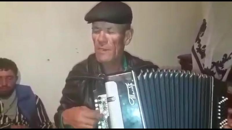 МАКИ-АЗИМ! Песня Бесамрат чуд ту му - Maki-Azim Besamarat chud tu mu