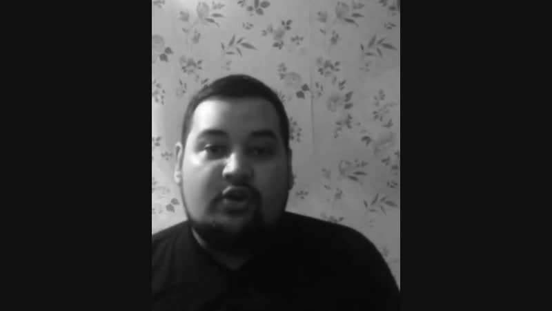 песни реп голос gazgolder 2-к