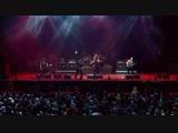 The 69 Eyes - Lost Boys LIVE. (Masters Of Rock, Vizovice, Чехия, 16.07.2016).