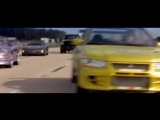 v-s.mobiDon Omar - Danza Kuduro - Fast And Furious (HD).mp4