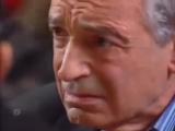 Валентин Гафт - Хулиганы .......