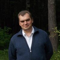 Анатолий Бобылёв