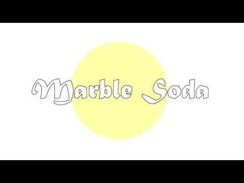 ○ marble soda meme ○