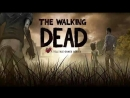 The Walking-dead 1 Epissode 1/2 № 1 Донатный New сентябрьский стрим Stream-frog