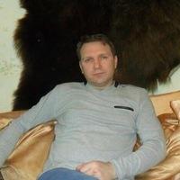 Анкета Василий Акимов