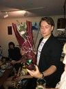 Андрей Чекаев фото #38