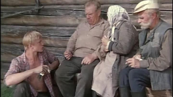 Целуются зори . / 1978 год  History Porn