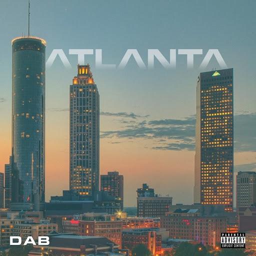 Dab альбом Atlanta