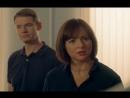 Ищейка 2 сезон 10 серия 2018