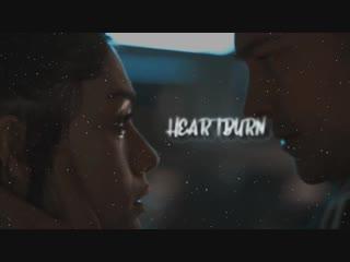 Zeynep - Hakan _ Heartburn