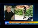 Роджер Уотерс рассказал РЕН ТВ о разоблачении Белых касок и попытках завербовать музыканта