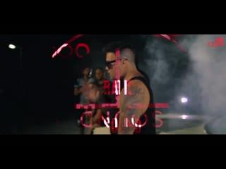 DMX feat. Kay One- Ride Till I Die