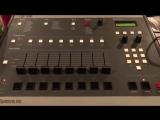 ONYX - 1997 - Broke Willies (original SP-1200 files) [Producer - Keith Horne]