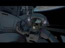 Home A VR Spacewalk