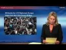 Afrikanischer UN Diplomat Europa importiert den Abschaum Afrikas