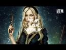 🚀 VTM Escape From You 🚀 music belgorod trapmusic clubmusic piter белгород moscow музыка topmusic воронеж