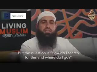 islam.video.istina___BpI-LCwBWYQ___.mp4