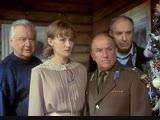 Сирота казанская (1997) 720HD