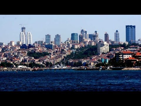 İstanbul Beşiktaş TÜRKİYE