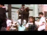 [v-s.mobi]клип Мадонна _ Madonna - La Isla Bonita HD 720 1987 год_ супер-хит 80-х.mp4