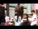 [v- Мадонна _ Madonna - La Isla Bonita HD 720 1987 год_ супер-хит 80-х.mp4