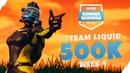 TL Fortnite | Summer Skirmish Highlights [Week 4] Feat: Chap, Poach, Strafesh0t, 72hrs