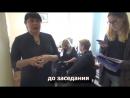 ТИК и коварный обманщик. 29.03.18 ТИК Ленинского р-на Уфы.