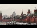 ЧЕЧЕНСКАЯ ВОЙНА (HD) КРУТЫЕ НУЛЕВЫЕ