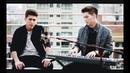 Justin Bieber - Nothing like us (Spanish Version) Jandino Ft Guido Messina