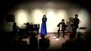 [Live-CamRip] М. Хмельова - КИЄВЕ МІЙ! [Kiev-OrchesTrio in concert]