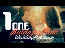 BULDOZERKINO WEDDING PREMIUM RADDITFILMS ©Wedding Day ALL NIGHT формат видео для ВКонтакте