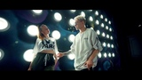 Chris Brown -To my bed | Ksenia Kurbatova & Vasin Ilysha