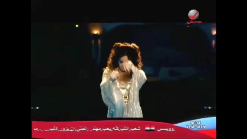 Latifa - Fil Kam Youm Eli Fato.Daim..