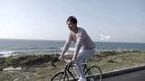 Lee Min Ho for Innisfree 2015 - Jeju Heals You - 30.11.2015